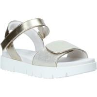 kengät Naiset Sandaalit ja avokkaat Lumberjack SW84106 003 U89 Muut