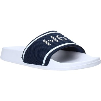kengät Miehet Rantasandaalit Navigare NAM010005 Sininen