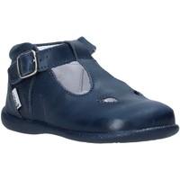 kengät Lapset Sandaalit ja avokkaat Melania ME0111A0S.F Sininen