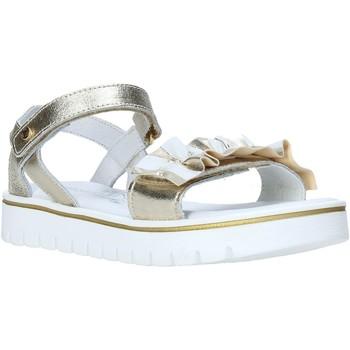kengät Tytöt Sandaalit ja avokkaat Melania ME6044F0S.B Kulta