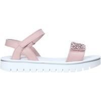 kengät Tytöt Sandaalit ja avokkaat Melania ME6043F0S.B Vaaleanpunainen
