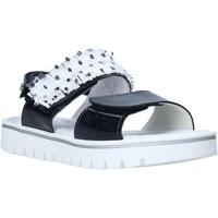 kengät Tytöt Sandaalit ja avokkaat Melania ME6003F0S.Z Sininen