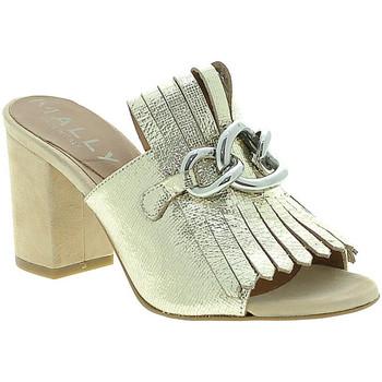 kengät Naiset Sandaalit Mally 6087 Muut