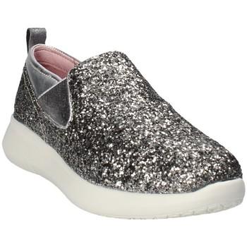 kengät Naiset Tennarit Stonefly 110458 Harmaa