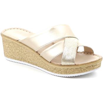 kengät Naiset Sandaalit Grunland CI1772 Muut