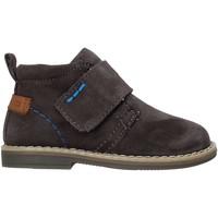 kengät Lapset Bootsit Grunland PP0421 Ruskea