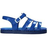 kengät Lapset Sandaalit ja avokkaat Sensi 6000/CA Sininen