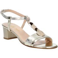 kengät Naiset Sandaalit ja avokkaat Soffice Sogno E9426C Muut