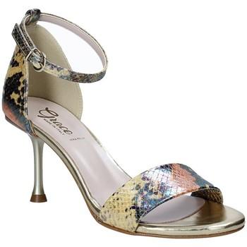 kengät Naiset Sandaalit ja avokkaat Grace Shoes 492G001 Muut