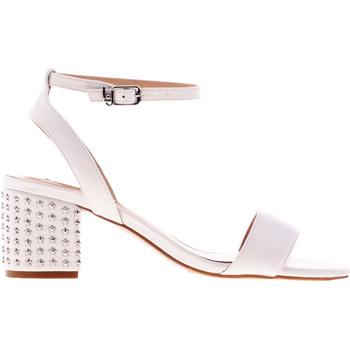 kengät Naiset Sandaalit ja avokkaat Liu Jo SA0109P0062 Valkoinen