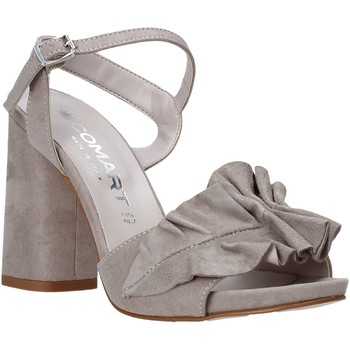 kengät Naiset Sandaalit ja avokkaat Comart 1C3575PE Muut