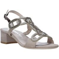 kengät Naiset Sandaalit ja avokkaat Comart 083307 Muut