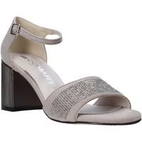 kengät Naiset Sandaalit ja avokkaat Comart 823368 Muut