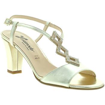 kengät Naiset Sandaalit ja avokkaat Susimoda 2796 Muut