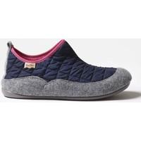 kengät Naiset Tossut Toni Pons TONIMAREblu blu