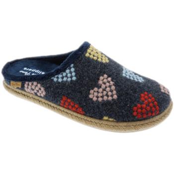 kengät Naiset Tossut Toni Pons TONIMIRIblu blu