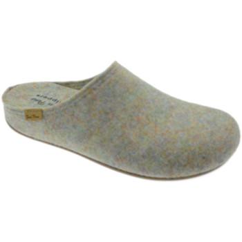 kengät Naiset Tossut Toni Pons TONIMONAmulti blu
