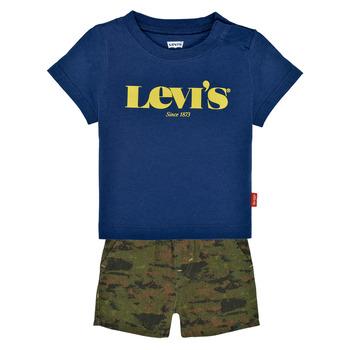 Levi's 6EC678-U29