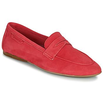 kengät Naiset Mokkasiinit Tamaris LIMONA Koralli