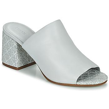 kengät Naiset Sandaalit ja avokkaat Bronx JAGG ER Sininen