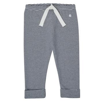 vaatteet Pojat Verryttelyhousut Petit Bateau MECOEUR Monivärinen