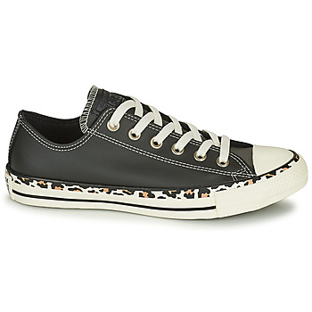 Converse CHUCK TAYLOR ALL STAR ARCHIVE DETAILS OX