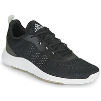 kengät Naiset Juoksukengät / Trail-kengät adidas Performance NOVAMOTION Musta