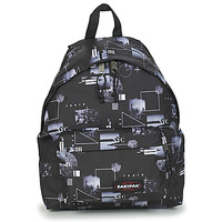 laukut Reput Eastpak PADDED PAK'R Shapes / Musta