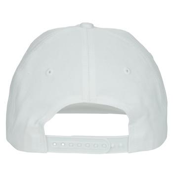 Calvin Klein Jeans CAP 2990