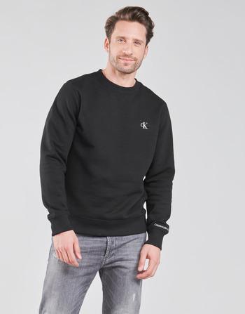 Calvin Klein Jeans J30J314536-BAE