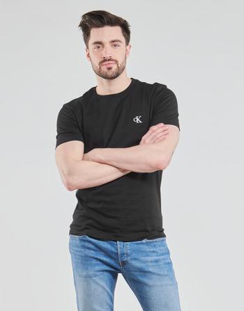 Calvin Klein Jeans YAF
