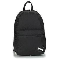 laukut Reput Puma teamGOAL 23 Backpack Core Black