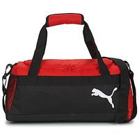 laukut Urheilulaukut Puma teamGOAL 23 Teambag S Red / Black
