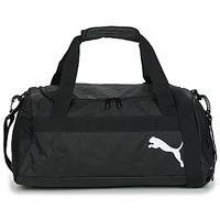 laukut Urheilulaukut Puma teamGOAL 23 Teambag S Musta