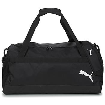 laukut Urheilulaukut Puma teamGOAL 23 Teambag M Musta