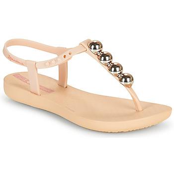 kengät Lapset Sandaalit ja avokkaat Ipanema IPANEMA CLASS GLAM KIDS Vaaleanpunainen