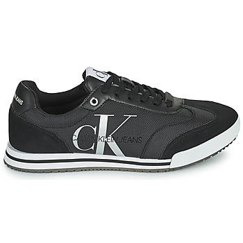 Calvin Klein Jeans LOW PROFILE SNEAKER LACEUP PES