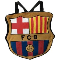 laukut Lapset Reput Fc Barcelona MC-110-BC Negro