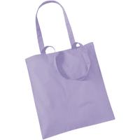 laukut Ostoslaukut Westford Mill W101 Lavender