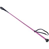Asusteet / tarvikkeet Lapset Urheiluvarusteet Mactack  Pink Sparkle