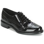Derby-kengät BT London CODEUX