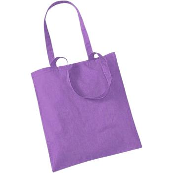 laukut Ostoslaukut Westford Mill W101 Violet