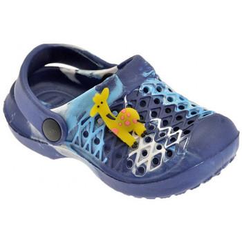 kengät Pojat Sandaalit ja avokkaat Medori  Sininen