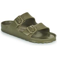 kengät Naiset Sandaalit Birkenstock ARIZONA EVA Khaki