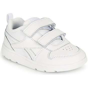 kengät Lapset Matalavartiset tennarit Reebok Classic REEBOK ROYAL PRIME 2.0 ALT Valkoinen