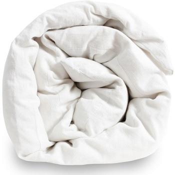 Koti Peitot Riva Home Simple White