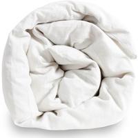 Koti Peitot Riva Home 260x220 White