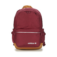 laukut Reput adidas Originals PE MODERN BP Bordeaux