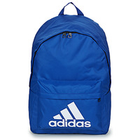 laukut Reput adidas Performance CLASSIC BP BOS Team / Sininen