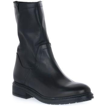 kengät Naiset Nilkkurit Priv Lab DELICE NERO Nero
